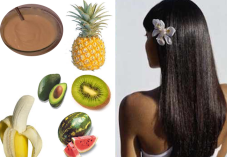 healthy-fruit-hair-mask1