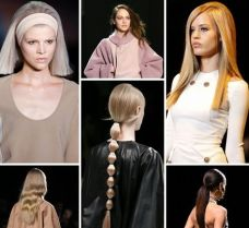 trendy-haircuts-autumn-winter-2014-2015-43-pictures