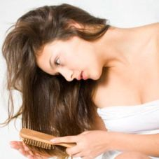 easy_tips_to_stop_hair_falling